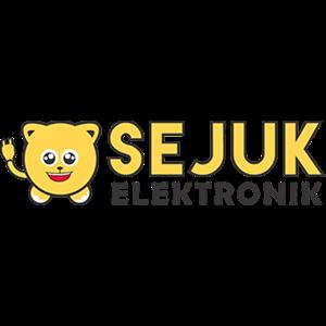 PT. Sejuk Elektronik Com