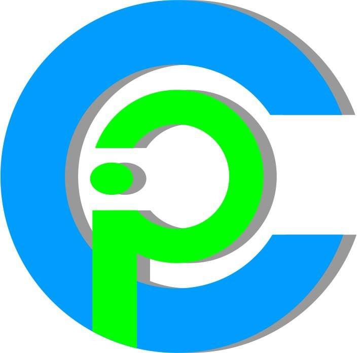 Logo Citra Inovasi Prima