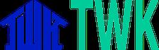 Logo CV. Tjandra Winata Karya