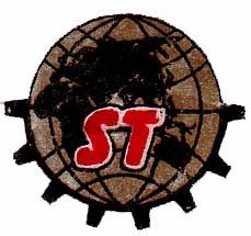 Logo UD. Sumber Teknik