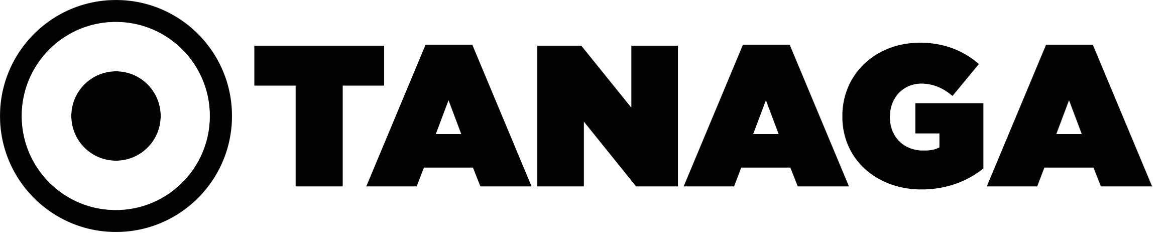Logo PT. Harmony Pilar Sentosa