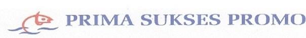 Logo PT  Prima Sukses Promo