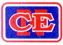 Logo CV. Cahaya Nusantara Express