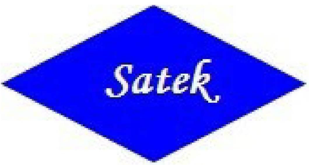 Logo CV. Surya Abadi Teknik