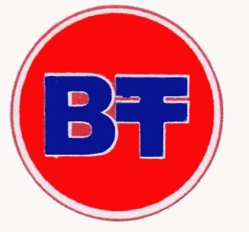 Logo PT. Bangun Tiara Teknik