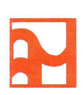 Logo PT. Bina Unggul Bangun Abadi