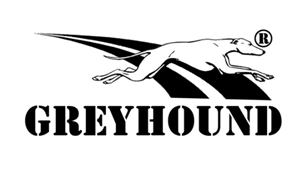 Greyhound Indonesia