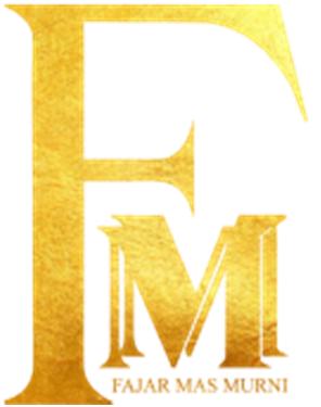 Logo PT  Fajar Mas Murni Surabaya