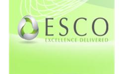 Esco Audio Visual