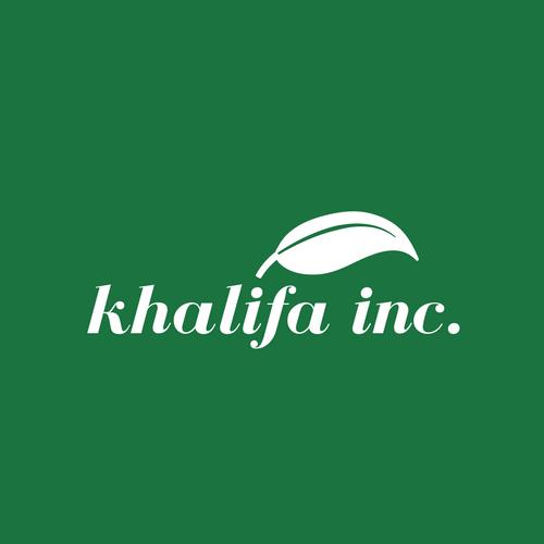 PT. Khalifa Global Indonesia