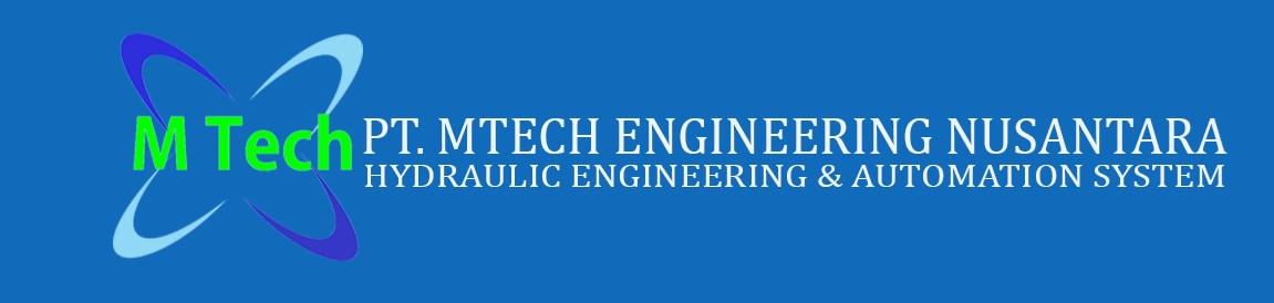 PT  Mtech Engineering Nusantara