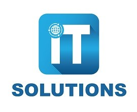 Logo IT Solution