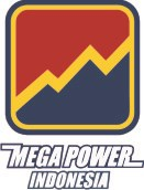 Mega Power Indonesia