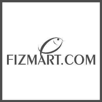 Fizmart