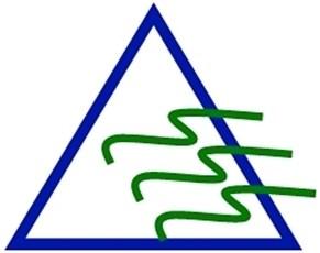 Logo PT. Trimitra Green Enviro