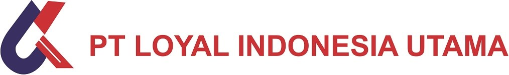 Logo PT. Loyal Indonesia Utama