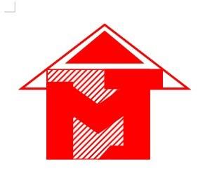 Logo Mantap Jaya Teknik