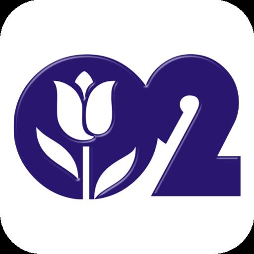 O2 Florist