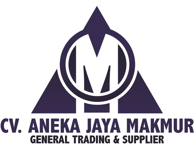 Logo CV. Aneka Jaya Makmur