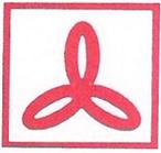 CV. Halim Putra