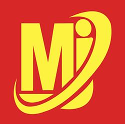 Malika Jaya
