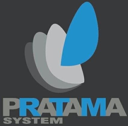 Logo PT. Reka Sarana Sakti Pratama