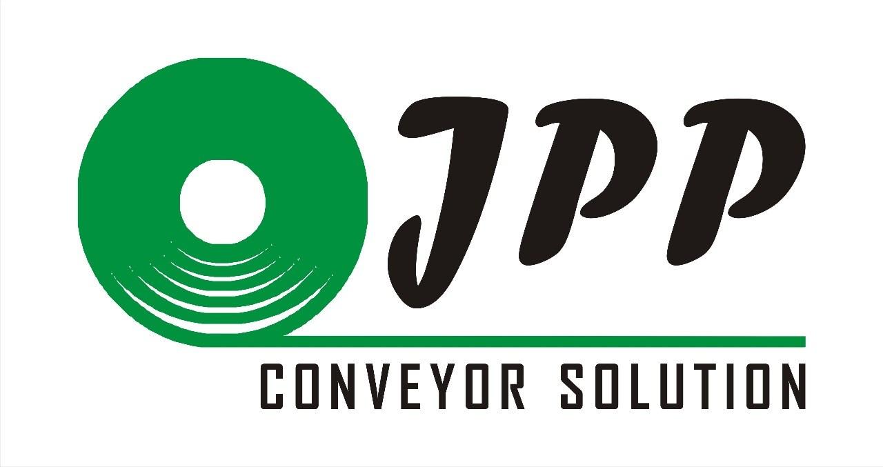 Logo Jaya Putra Pendawa