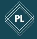 Logo Panca Logam
