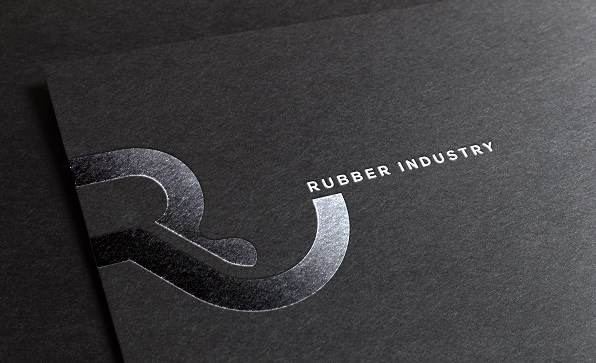 Rubber Core Rubber Industry