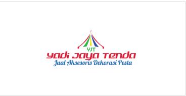 Yadi Jaya Tenda