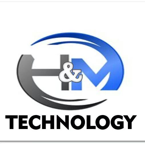H&M Technology