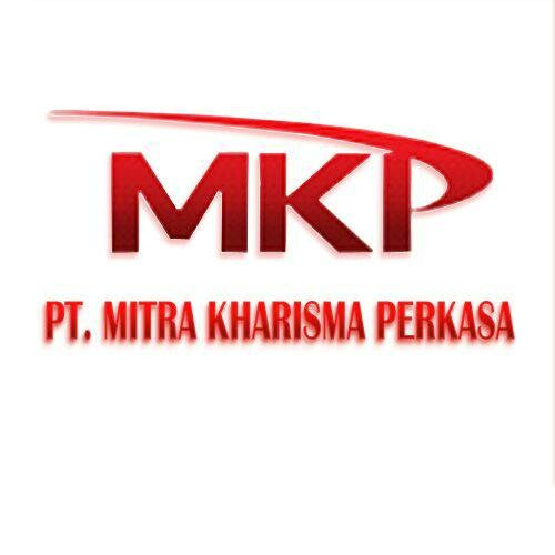 Mitra Kharisma Perkasa