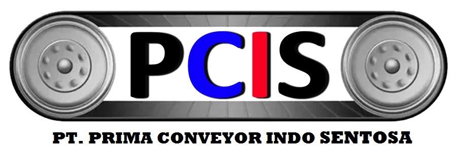 Logo PT. Prima Conveyor Indo Sentosa