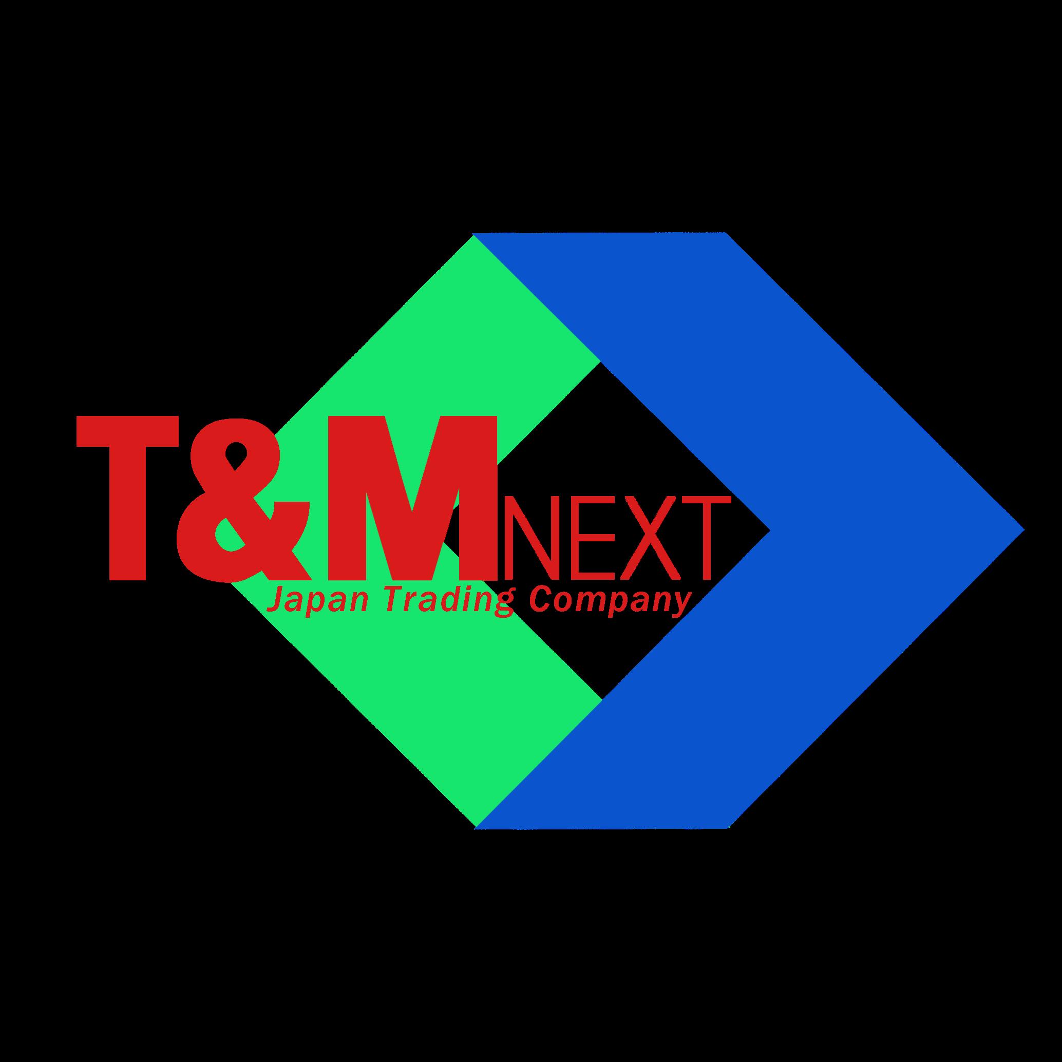 T&M Next