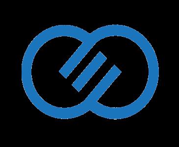 Logo PT. Mitra Inti Sarana