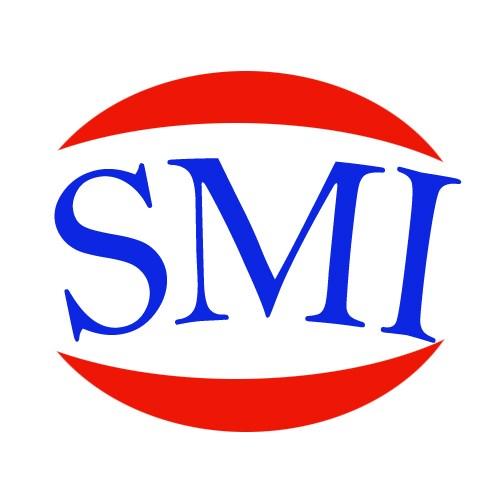 Logo Sundjaya Mitra Indo