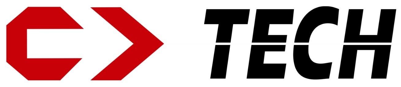 Logo PT. Maju Bersama Multitekindo