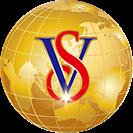 Logo V-Sport