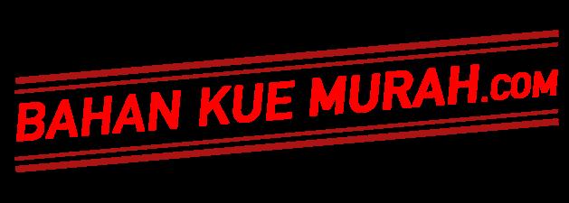 Logo Toko Bahan Kue Jakarta (Tobaku Jakarta)