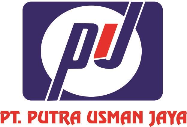 Putra Usman Jaya
