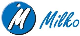 Milko Beverage Industry