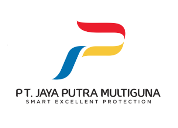 Logo PT  Jaya Putra Multiguna