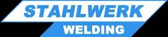 Logo PT  Stahlwerk Jaya Abadi Indonesia