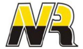 Logo PT  Virini Jaya Hartindo
