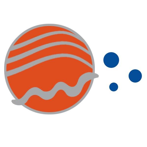 Logo PT. Boelan Oetama Mandiri