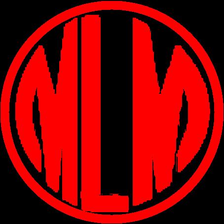 Logo PT. Maju Langgeng Mandiri Pusat