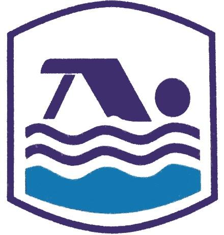 Logo PT. Athenapools Nusapratama