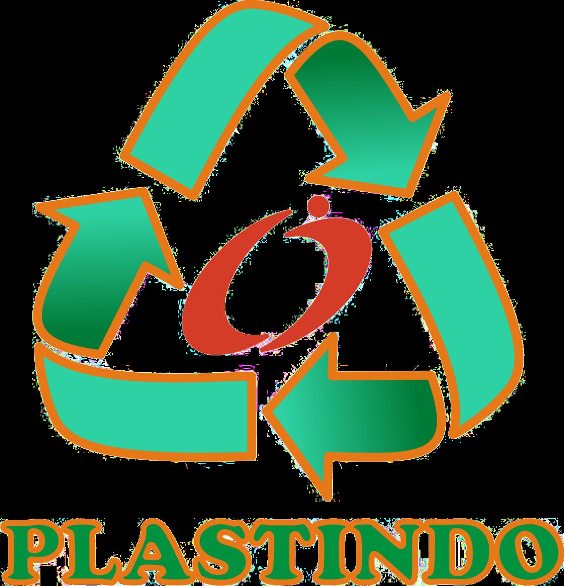 Logo PT. Langgeng Jaya Plastindo