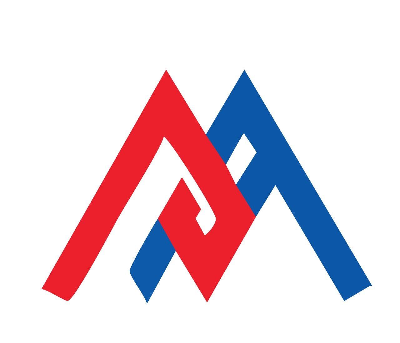 Logo PT. Manggala Indo Trading