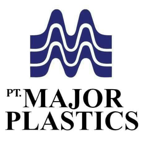 Major Plastics
